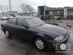 МКПП Toyota Camry 1993 4S-FE [30300-32670] НИ1028