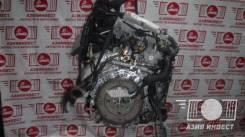 Двигатель Nissan Skyline 2005 VQ25DD [10102AL8A7] Х1033