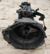 Механическая коробка передач J3 2wd Euro4 430004D740 KIA Bongo 3 б. у