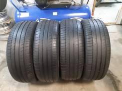 Michelin, 225/60R18