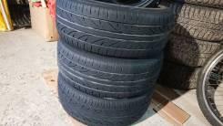 Bridgestone, LT215/45R17
