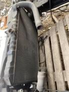 Радиатор (под АКПП медный) Nissan Terrano WBYD21