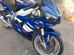 Yamaha R1, 1999