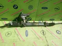 Рулевая рейка Ford Mondeo 3