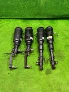 Амортизаторы задние Lexus LS500 GVF50
