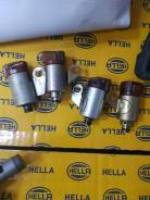 Соленоид Toyota [8542050020] 2JZ-GE/1UZ-FE