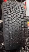 Michelin, 265/45r21
