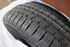 Continental ContiCrossContact UHP, MO 295/40 R21