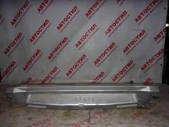 Усилитель бампера Honda FIT 2002 [26025], передний