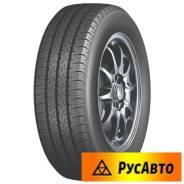 Farroad FRD96, 195/80R15C(FRD96)