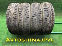 Bridgestone Blizzak Revo GZ, (A4985) 165/60R15