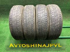 Bridgestone Nextry Ecopia, (A4986) 165/65R15