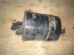Абсорбер (фильтр угольный) для Lada, Chevrolet Niva