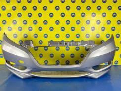 Бампер Honda Vezel RU1, передний [121731]