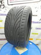 Toyo Proxes T1-R, T1 255/35 R18