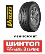 Bosco HT V-238, 235/55R18