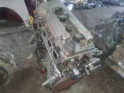 Двигатель Lifan x60 ( LFB479Q , 1,8 ) lifan solano 1.8