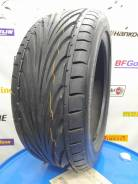 Toyo Proxes T1-R, 195/45 R14 77V