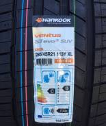 Hankook Ventus S1 Evo3 K127A SUV, 285/45R21