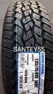 Toyo Open Country A/T+ JAPAN, 235 75 R15