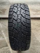 Multi-Mile Wild Country XTX Sport, T 275/60 R20 115T
