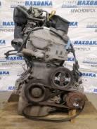 Двигатель Suzuki Wagon R 2003-2008 [1120058J00] MH21S K6A