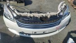 Ноускат Toyota Mark X ZIO ANA10 /RealRazborNHD/