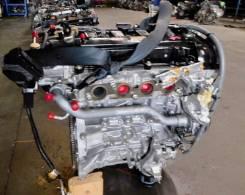 Двигатель 2.0 л Mazda Axela PE-VPR