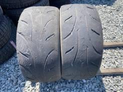Bridgestone Potenza RE-11S, 245/40R17