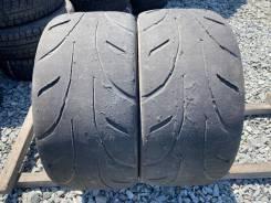 Bridgestone Potenza RE-11S, 255/40R17