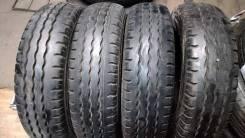 Dunlop, 195/75 R15