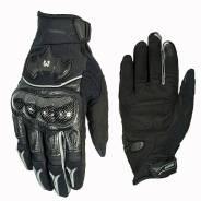 Мото перчатки Masontex M15 III