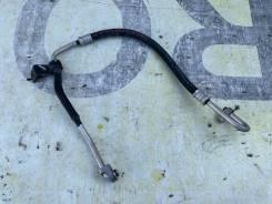 Трубка кондиционера Toyota Ipsum 88703-44390
