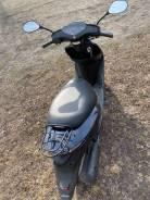 Honda, 2005