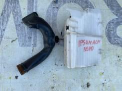 Влагоотделитель Toyota Ipsum 17893-28030