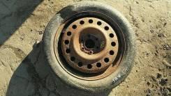 Докатка (запасное колесо) Cadillac SRX