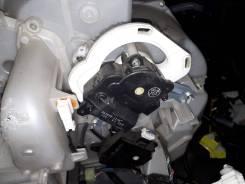 Сервопривод заслонки печки Honda Insight ZE2. LDA. ChitaCar