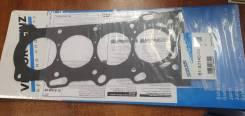 Прокладка ГБЦ Toyota Corolla/Avensis/Celica 1.4/1.6/1.8 16V