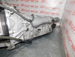 АКПП на Toyota Progres 2JZ-GE 35010-3F640 FR. Гарантия, кредит., правый передний