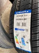 Triangle AdvanteX TC101, 195/50 R16