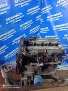 Двигатель Fiat Tipo 1996 Хетчбэк 7637900