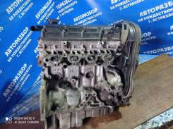 Двигатель Daewoo Nexia 2009 Седан А15МF