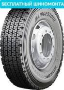 Bridgestone, 315/80 R22.5 156/150L TL