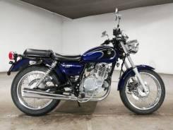 Мотоцикл Suzuki ST 250 NJ4AA Без пробега по РФ под заказ