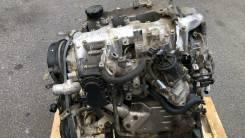 Двигатель 4D56 2,5 л Mitsubishi L200 Pajero Sport