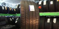 Michelin Latitude Sport 3, 245/45 R20, 275/40R20
