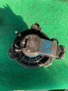 Мотор печки Suzuki Wagon R MH44S