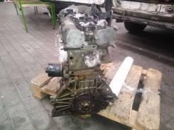 Двигатель VW / Audi / Seat / Skoda 1.4 75лс BCA
