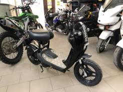 Suzuki, 2006
