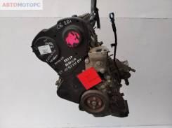Двигатель Peugeot 406 (1999-2004) 2002 (BBE9Aaabaew12)